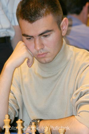 IMG_5732Mamedyarov
