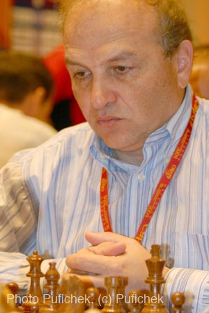 IMG_6371Beliavsky