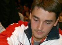 Calvia Olympiad 2004 (men)