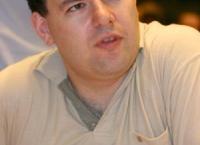 IMG_5692Sutovsky