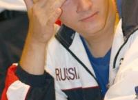 IMG_5904Morozevich