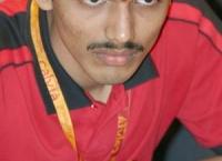 IMG_5910Harikrishna