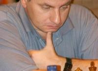 IMG_5921Georgiev