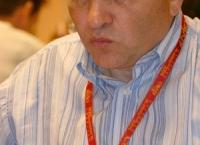 IMG_6370Beliavsky