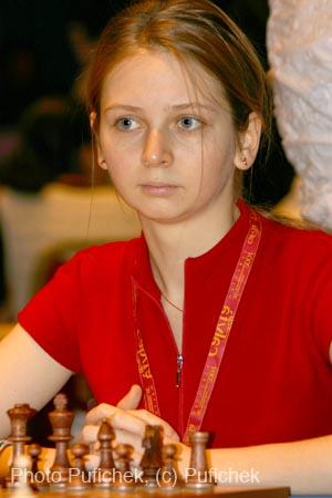 IMG_5113NKosintseva