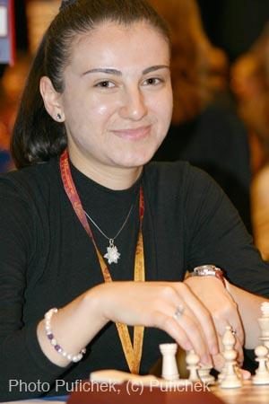 IMG_5473Mamedjarova