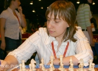 IMG_5111Kovalevskaya