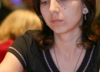 IMG_5269Javakhishvili