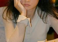 IMG_6008Velcheva