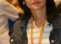 IMG_6256Djingarova