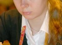 IMG_6306TKosintseva
