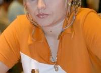 IMG_6475Zhukova