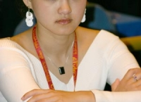 IMG_6867Khaziyeva