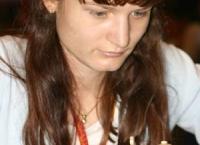 IMG_6885Blazkova