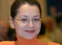 Calvia Olympiad 2004 (women)