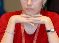 IMG_7301Borosova