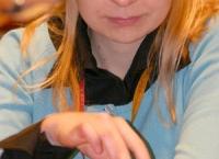 IMG_7455Dworakowska