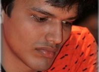 IMG_1969bHarikrishna