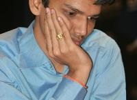 IMG_8712bHarikrishna