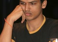 IMG_8804bHarikrishna
