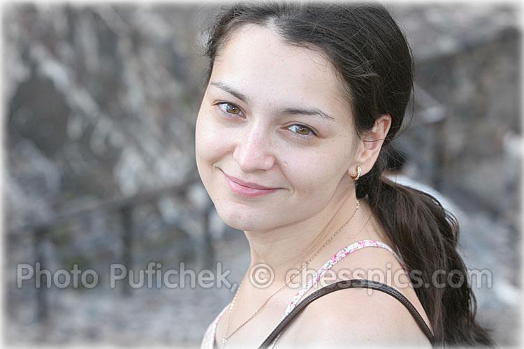 IMG_1404Kosteniuk