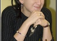 CRW_0362Mamedyarova