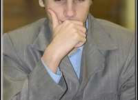 CRW_0454Cherapinov