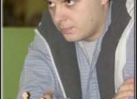 CRW_0463Georgiev