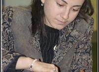 CRW_0464Mamedyarova