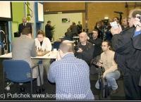 CRW_0482Leko-Polgar