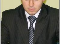IMG_0020Mamedyarov