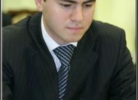 IMG_0275Mamedyarov