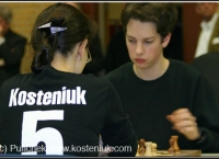 IMG_0288Kosteniuk-Stell