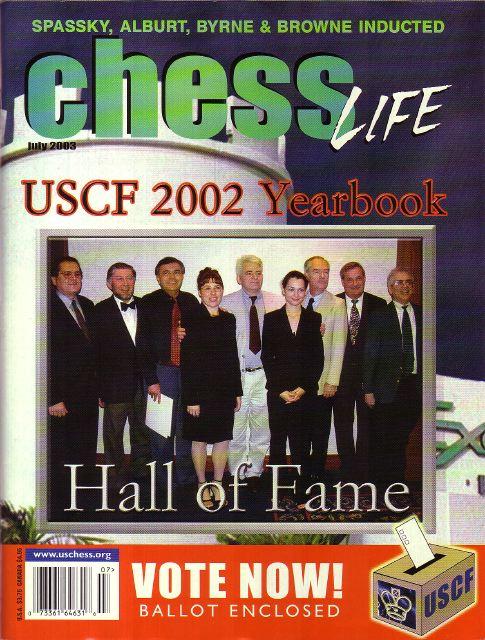 chesslife7-03cover