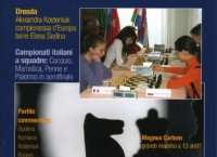 torrecavallo5-2004cover