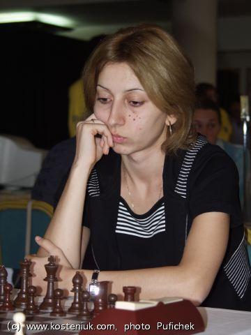 p9281272javakhishvili