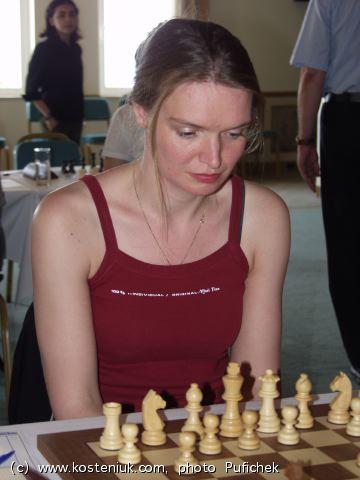 p9291307gretarsdottir