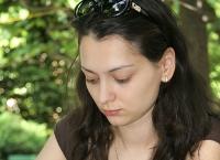 Cureglia 2006