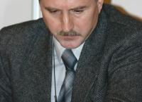 IMG_8005Mursalimov