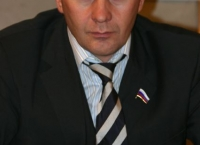 IMG_8027Grishankov