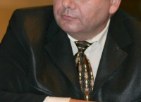 IMG_8032Balabanov
