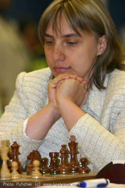 img_3723kovalevskaya