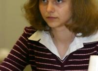 img_3687muzychuk