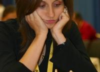 img_3898djingarova