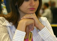 img_3950djingarova