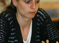 img_3952genova