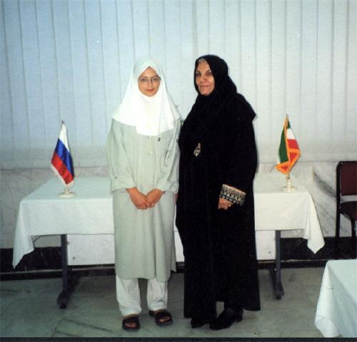 iran013