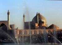 iran004
