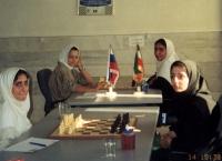 iran014