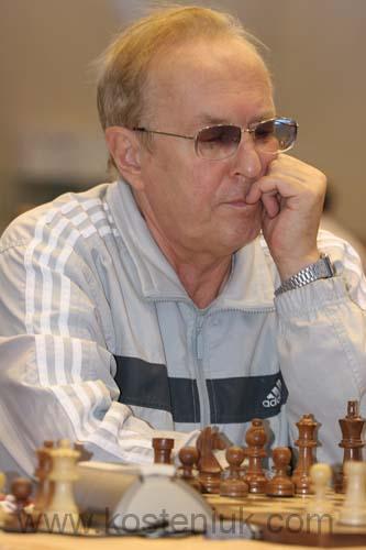 IMG_1148Tseshkovsky